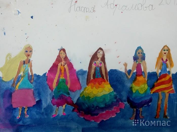 Всероссийские и международные творческие конкурсы для ...